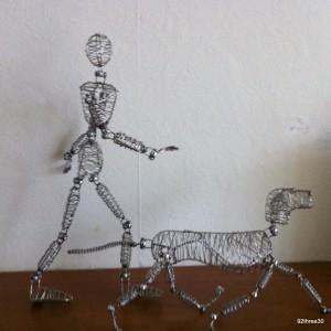 Walk Your Dog Week