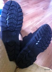 cloggs school shoes