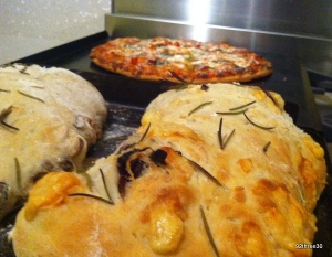 pizza sides from dr.oetker