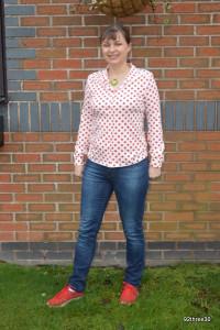 meandi jeans