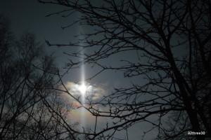 solar eclipse 2015 Birmingham