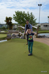 crazy golf trecco bay