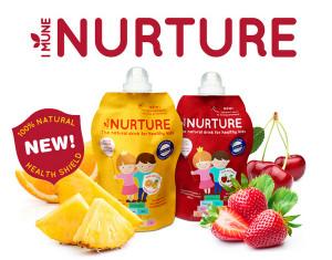 Imune Nurture