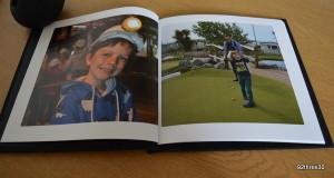 photobook pictures