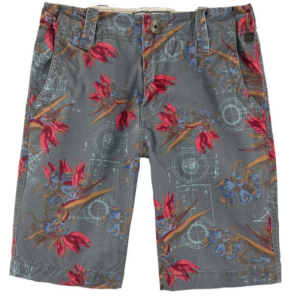 bermuda shorts boys