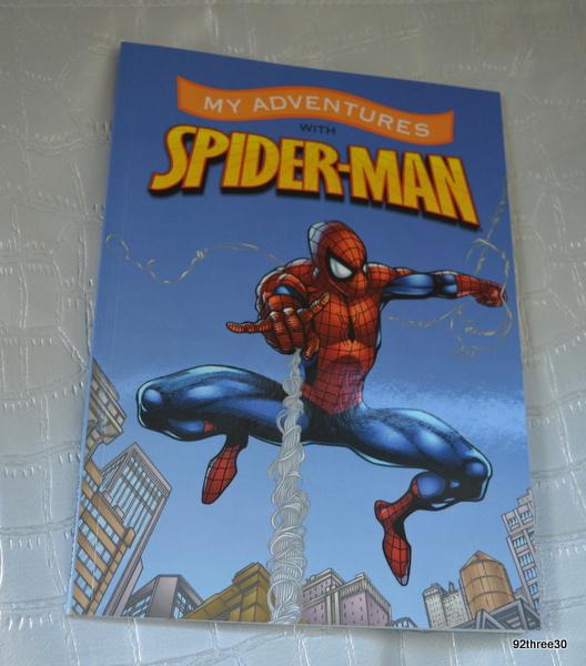 kids books gift guide