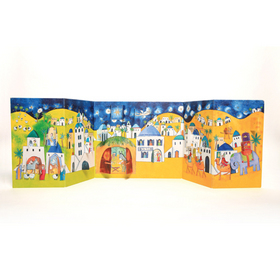 phoenix cards advent calendar