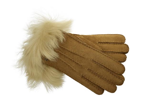 Toscana gloves