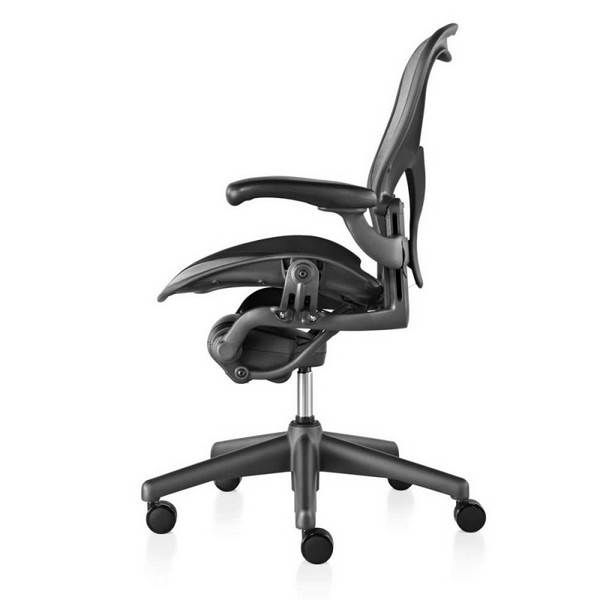 Health Benefits of Ergonomic Chairs