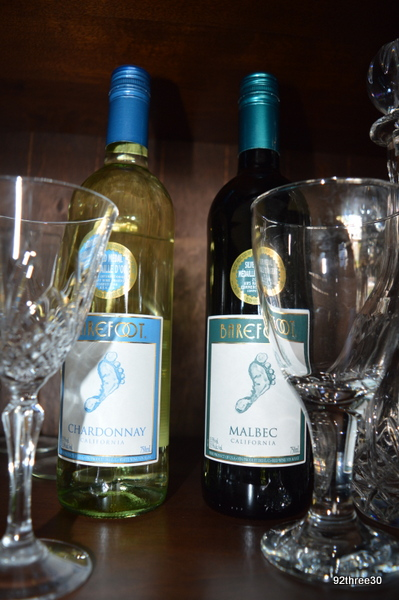 malbec barefoot wine