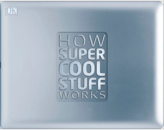 how suoer cool stuff works