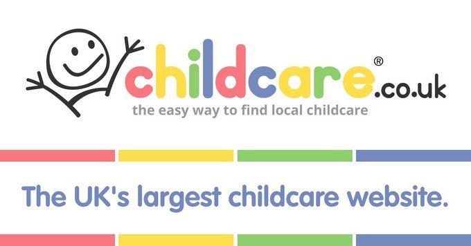 childcare co uk