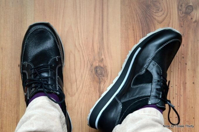 05800 e-walk wolky shoes