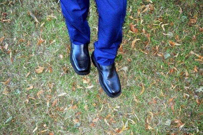 indestructible school shoes