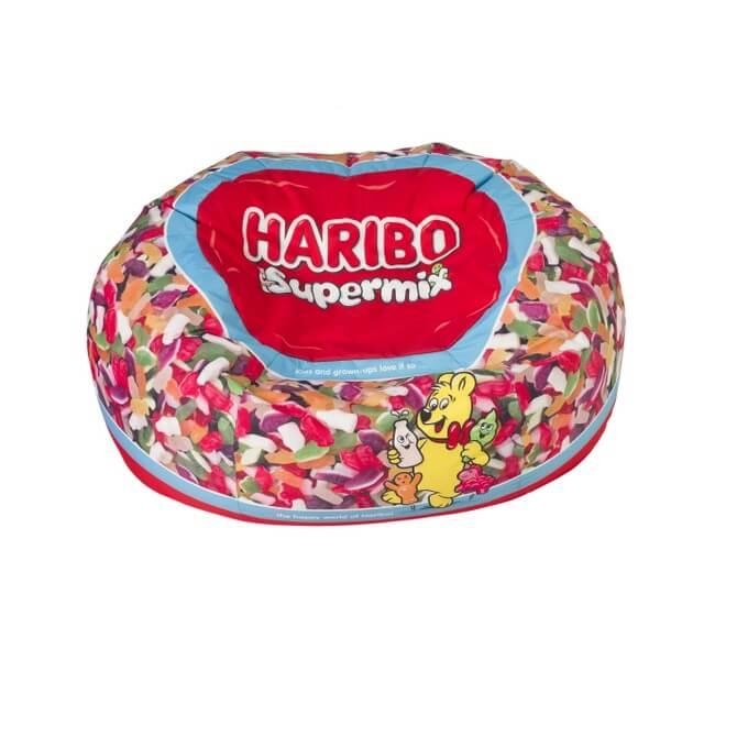 HARIBO Snuggle Pod