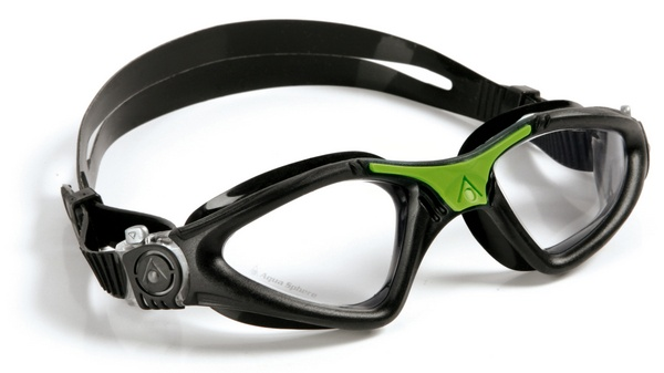 kayenne swimming goggles