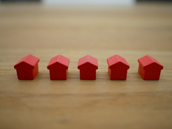 house purchase tips